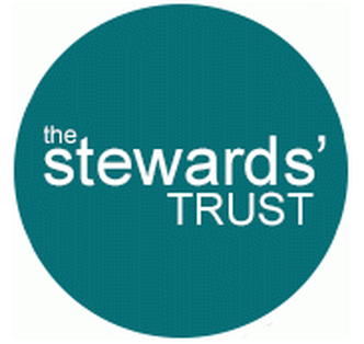 The Stewards Trust website link
